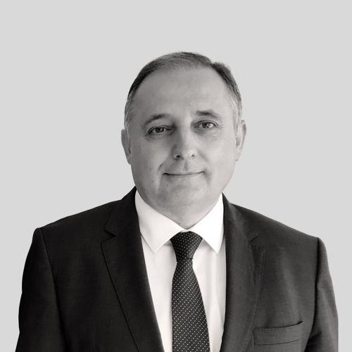 Sr. IGNACIO MANZANO